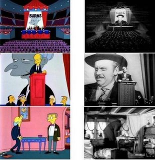 simpsons_citizen_kane_homage1