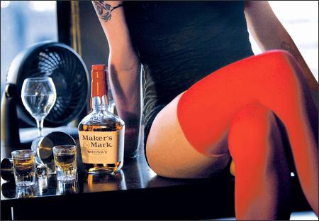 whiskey-whiskey1