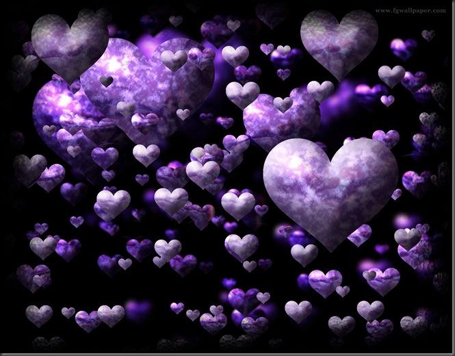 fondo-1024-san-valentin-violeta-corazon-source_8sx