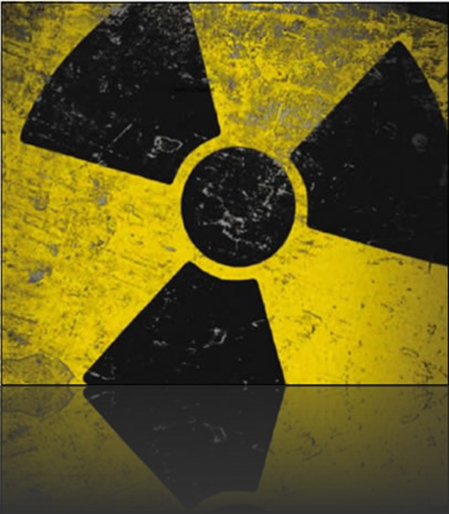 no-nuclear-waste